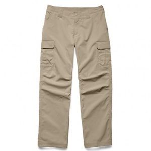 Under Armour Tactical Patrol Pants 1265491-290